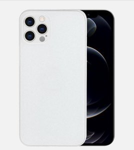 6.7 inch Goophone 12 Pro Max Face ID new camera android 8.0 phone 1gb+16gb dual sim LTE 5G earpods Smartphone cellphones cellphone case