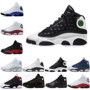 13 13s Cheap Phantom Hyper Royal Blue Olive Wheat Gs Bordeaux Dmp Chicago Captain Men Basketball Shoes ,Sports Sneaker Shoes Free Shi