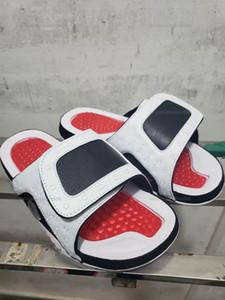2021 Sıcak Erkek Sandalet Slaytlar Ayakkabı Kadın Platformu Sandalet Huaraches Spor Terlik Nedensel Kaymaz Yaz Plaj Duş Havuzu Slayt Ayakkabı