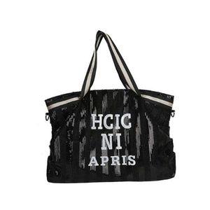 Women Bags Female Large Capacity Top-handle Bags Appliques Lady's Handbags National Casual Tote Girl Messenger Bags
