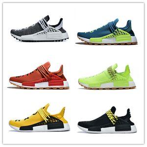 yeezy 2020 New Kids Kanye West 380 Mist Alien réfléchissant tout-petits Sneakers Clay Beluga Triple White Boys Black Girls Courir Formateurs Chaussures