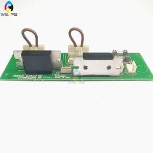 Kullanılmış Japonya Roland Ra640 Güç Board-W7014060201