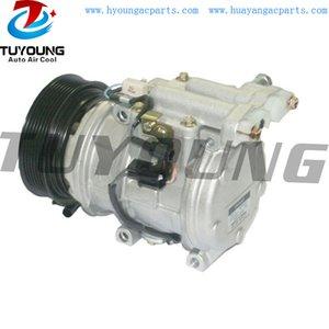 10PA17C Auto a c air compressor fit Jaguar XJ8 3.2 4.0 MCA7300EA