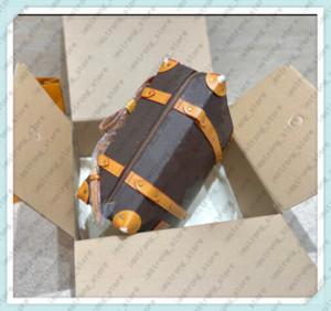 2021 Erkek Kadın Luxurys Tasarımcılar Sırt Çantaları Moda Omuz Çantası Seyahat Bagaj Sırt Çantası Duffle Çanta Çanta Çanta Okul Çantaları 21012601q