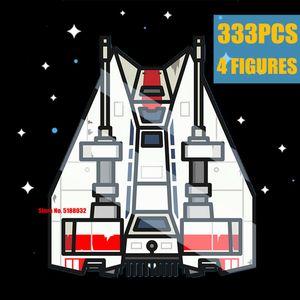 جديد 20th طبعة نجمة الفضاء سفينة سلسلة الحروب snowspeeders ثلاجة ناسفة الطائرات تناسب تكنيك اللبنات الطوب كيد هدية اللعب C1115
