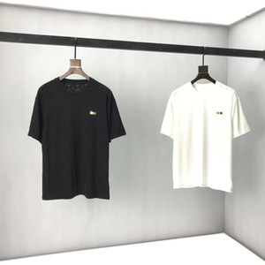 Мужская кожаная одежда, классический стиль, хорошие ткани и владение - начало другой моды. Мужские футболки для мужчин: M ~ 3XL BV252