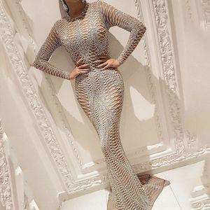 Ttmf 6 cores moda mulheres verão praia oco vestido vestido de volta chiffon mulheres fluorescence plus size neon cores vestidos cca7331 100 pc