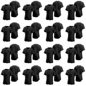 Лос-АнджелесДоджерс Men # 35 Коди Bellinger 39 Рой Кампанелла 22 Клейтон Kershaw Пользовательские Женщины Молодежные Награды Коллекция Пенсионное Джерси