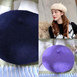 1xr Mens Béret Summer Gatsby Golf Hat Cap Haute Qualité Conduite Sun Cap Flat Béret Cabbie Driver Newsboy