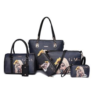 New fashion trend women's bags in 2021