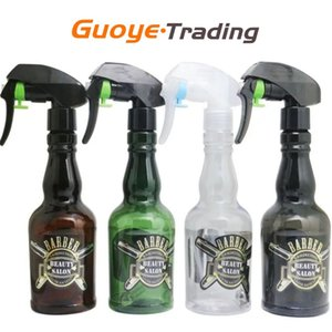 24 410 28 410 Trigger Sprayer spray gun mist sprayer cosmestic atomizer Hair salon tools Disinfection spray Garden Watering air compression