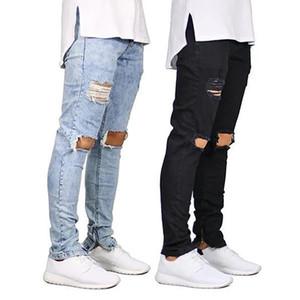 Mode Neue Männer Frauen Weiße Bootssocken Knöchelsocken Herren Sport Casual Socken Hip Hop Unterwäsche