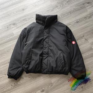 SHORT warme Jacke Parka Männer Frauen Top-Qualität Padded Cotton Zipper Mäntel Oberbekleidung-Bekleidung