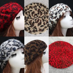 F2iA Fashion Women Wool Blend Peaked Boy Baker with Newsboy Hat Cap Elastic Band Peaked Cap Newsboy Beret Hat Travel