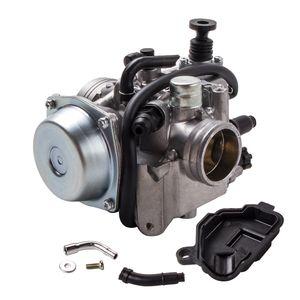 Para Honda TRX 350 ES Rancher CARB / CARBURETOR 2000 2001 2002 2003 TE / TM / FE / FM