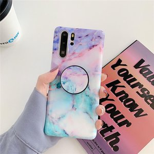 Flykylin Case With Holder For Samsung Note 10 Plus Back Cover On S8 S9 S10 Plus S10e Note 8 9 S10 5g jlldRr book2005