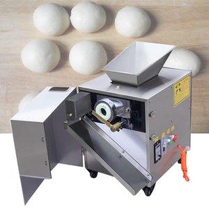 Été en acier inoxydable Délecteur Multifunction Multifunction Automatique Dough Créer une machine taille 220V 110V
