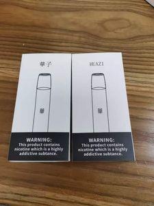 Vape Kit Pen Pods Device 1000mAh Battery 6.5ml Cartridges 1600 Puffs Prefilled VS Bar Plus Flow Max Bang 18 Colors