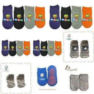 ys8SJ SMART Board beso canguro Pony Run calcetines finos educación temprana árbol de la educación socksearly tablero de suelo antideslizante calcetines mWYLO