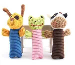 biting dental toy toy sound teeth velvet puppy toys plush pet dog chew gums corn puppet pet dog bite-resistant bbydb 1d8BT