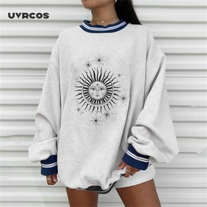 UVRCOS Automne Hiver Star Star Star