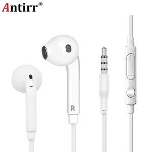 Gaming Computer Earphones Earbuds Phone With Stereo 6 Microphone Headphones Iphone 5s For Xiaomi Music sqcLMh dhzlstore