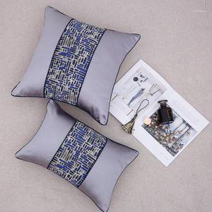 Pillowcase Cushion Cover 45x45cm Sofa Throw Pillow Cover Decorative Pillow Case1