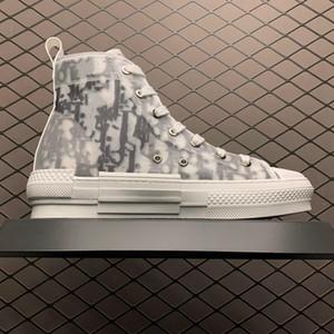 40% İndirim Yeni Varış Rahat Ayakkabılar Erkek Bayan En Iyi Tasarımcı Dropship Fabrika Online Satış Ücretsiz Hediyeler