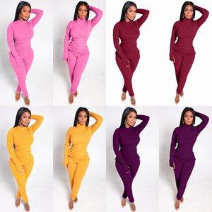 Topx Dessin animé Femmes Designer Modèle Summer Womens Shorts Set Sexy Tracksuit Imprimé Pantalon Pantalon Set S-XXL