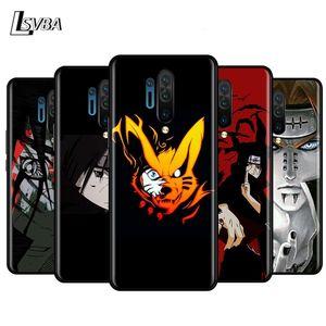 Мобильный телефон TPU Мягкая крышка, OnePlus 5T 6 6T 7 7T 8 PRO Черная крышка