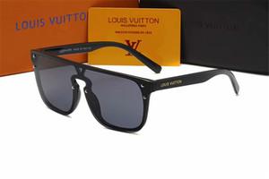 2020 top brand designer sunglasses. 1082L Luxury driving sunglasses for men and women. UV400 high-quality fashion V3 sunglasses.