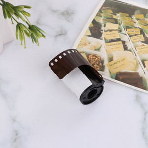 2020 New 35mm Color Print Film 135 Format Camera Dedicated ISO 400 18EXP Factory Direct Sales