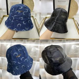 Berretto da baseball trasporto del commercio all'ingrosso Raider regolabili cappelli di snapbacks Caps Squadra sportiva qualità per gli uomini AndWomen Bone Berretto da baseball # 163