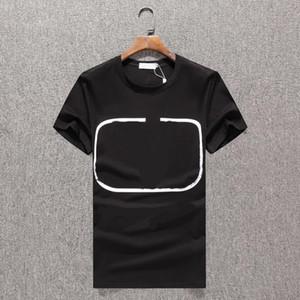 Women Casual T-shirt Men Womens Fashion Letter Prints Tee Tops Classical Comfortable Fashion Short Sleeve T Shirts Breathable Tshirts