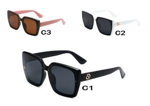 SUMMER Women fashion pink Adult Sunglasses ladies uv fashion Black Eyewear beach Sunglasses man windproof driving Sun Glasses free ship