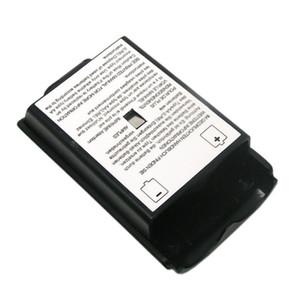 X 박스 360의 경우 무료 배송 배터리 커버를 들어 X 박스 360 컨트롤러 배터리 커버 뒷면 커버 배터리 칸