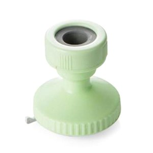 Pulverizadores de grifos de cocina Boquilla ajustable Boquilla de agua Sprinkler Ducha Cabeza Agua Ahorro de agua Filtro de válvula Splash Tap