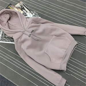 Women Hoodies Loose Moletom 2017 Men and Female Hoodies Long Sleeve Casual Harajuku Pocket Hoodie for Women Pullover Sweatshirt 1MNV