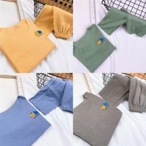 ja5 kids designer clothes shorts child knit boys baby infant boy designer clothes cotton clothe sweater cardigan casual suit children wear