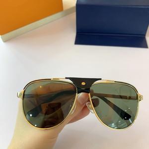 تصميم جديد النظارات الشمسية CT0192S لنمط المرأة أزياء شعبية الصيف مع الأحجار أعلى جودة UV400 حماية عدسة تأتي مع القضية 0192S