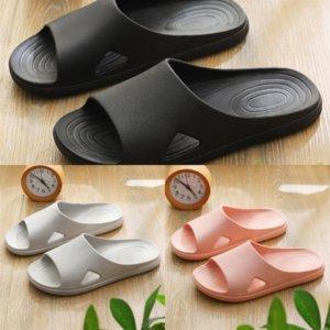 8kksandlass тапочки тапочки женские туфли удобный dener плоские единственные женщины тапочки женщины открыть носок пляж высокий