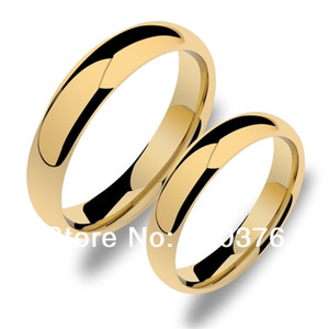 Hot 5mm 3.5mm Tungsten Carbide Ring, Comfort Fit Jewelry For Men, Wedding Bands,can engraving(price is one ring) 201218