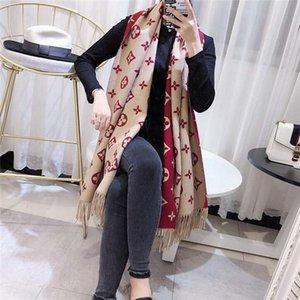 Luxury designer silk handbag bag scarf headscarf new brand women's silk 100%