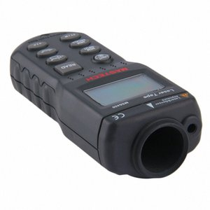 الجملة عالية الجودة المسافة ليزر مجموعة مكتشف متر telemetro ليزر المسافة بالموجات فوق الصوتية قياس نقطة ويأتي إطلاق الشركة LCD 66X5 #