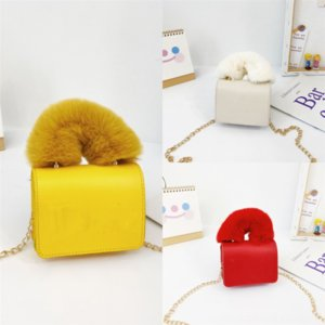 TDXo2 Unique Children Bag Luxury Chain Tassel Designer Kate Bag Purse Ecad Ba Leather Designer Cartoon Real Pattern School Handbag Croc Tset