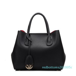 High Quality Designer Womens Genuine Leather Bags Birkin Embossed Full-Grain Handbags Ladies Shoulder Big Business Tote toiletry Bag r05