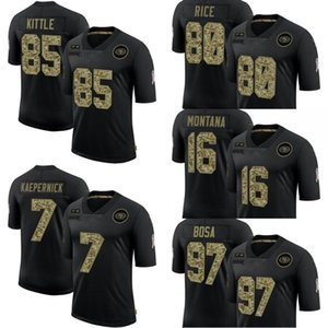 San