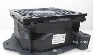 حقيقية CD9225HH12SA الأصل 12V 0.50A مجففات مجفف العاكس مروحة التبريد