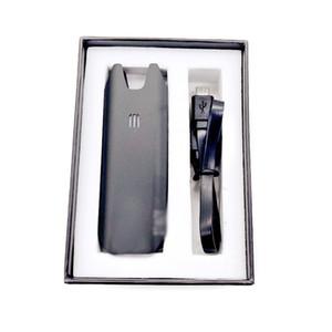 produttore professionale BIG Stiiizy avanzata Kit Vape Pen batteria ricaricabile della batteria e USB kit stiizy linea di carica