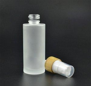 100 x 10ml garrafas de rolo, 70 x 100ml de vidro fosco de vidro e bot spray branco wmtsvp comb2010
